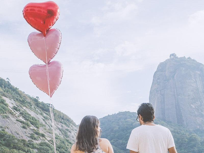 Dia dos namorados em fevereiro  É Valentine s Day! - Today Lead 2bbdca0e0e6f0