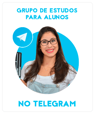Grupo Alunos Telegram - Today Lead
